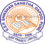 Ganesh International School Pune - logo