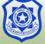 Azra Public School - logo