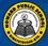 Howard Public School - logo