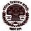 Jawahar Navodaya Vidyalaya - logo