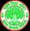 Maharishi Vidya Mandir - logo
