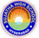 Sujatha High School - logo
