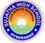 Sujatha High School - logo