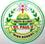 St Paul's High School Hyderabad - logo