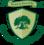 Greenwood High School - logo
