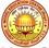 MES English School - logo