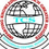 Thyagaraju Central School - logo