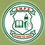 Alwin Memorial Public School - logo
