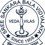 Sree Sankara Bala Vidyalaya Golden Jubilee School - logo