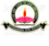 Sachithananda Jothi International School - logo