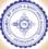 Convent Of Jesus & Mary High School - logo