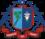 St Joseph's Academy - logo