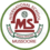 Mussoorie International School - logo