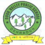 Doon Valley Public School - logo