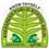Evergreen Public School - logo