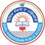 Guru Harkrishan Public School India Gate - logo