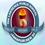 Lawrence Public School - logo