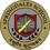 Springdales School Pusa Road - logo