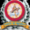 St Mark's Senior Secondary Public School Harsh Vihar - logo