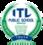 ITL Public School - logo