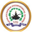 Sri Venkateshwar International Dwarka - logo