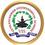 Sri Venkateshwar International Dwarka - logo