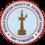 Kerala School Delhi - logo