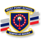 School Gallery for West Point School