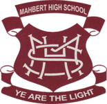 School Gallery for Mahbert High School