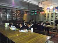 School Gallery for Central School For Tibetans Bhanu Sarani