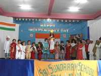 School Gallery for Sai Sundaram School