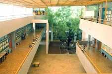 School Gallery for Ahmedabad International School