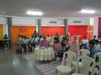 School Gallery for Anand Niketan Shilaj