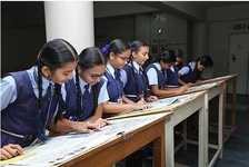 School Gallery for Seventh Day Adventist Higher Secondary School