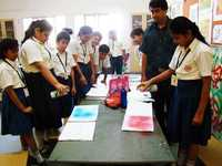 School Gallery for Zydus School For Excellence - Vejalpur