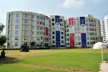 School Gallery for DAV International School