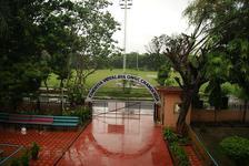 School Gallery for Kendriya Vidyalaya ONGC Chandkheda