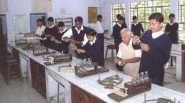 School Gallery for Kendriya Vidyalaya Ahmedabad Cantt