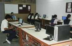 School Gallery for Maharaja Agrsen Vidhyalay