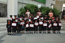 School Gallery for Shanti Asiatic School