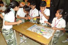 School Gallery for St Kabir School