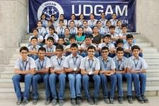 School Gallery for Udgam School For Children