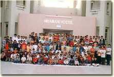 School Gallery for Hiramani Gujarati Medium School