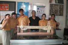 School Gallery for Ashok Academy