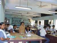 School Gallery for Atomic Energy Central School No 1