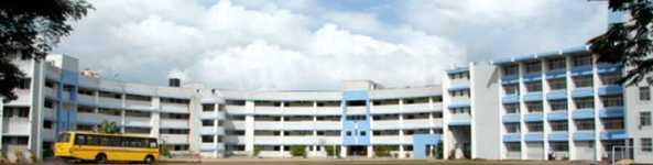 School Gallery for Bal Bharati Public School