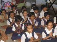 School Gallery for Kendriya Vidyalaya Koliwada