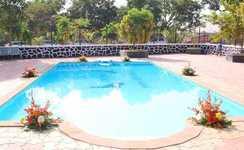 kids_swimming_pool.jpg