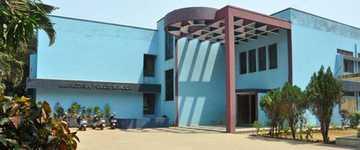 School Gallery for Arunodaya Public School