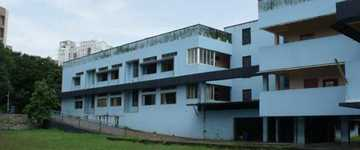 School Gallery for Arunodaya Public School